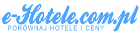 Porównaj hotele oraz ceny i zarezerwuj online